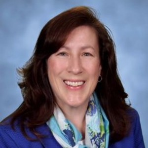 Maureen Miscavish's Profile Photo