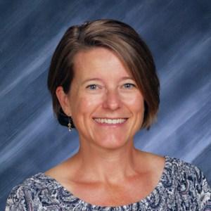 Laurie Liddick's Profile Photo