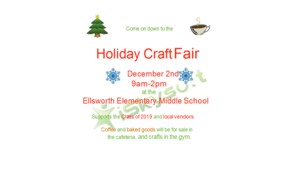 Holiday Craft Fair.png