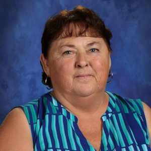 Barbara Wooley's Profile Photo