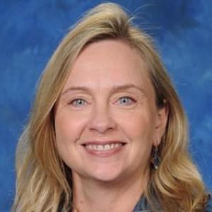 Melissa Mcclure's Profile Photo