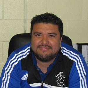 Edwin Sanchez's Profile Photo