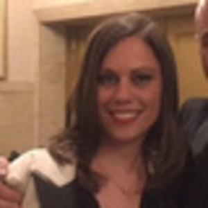 Natalie Garfield's Profile Photo