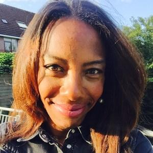 Tammara Myles's Profile Photo