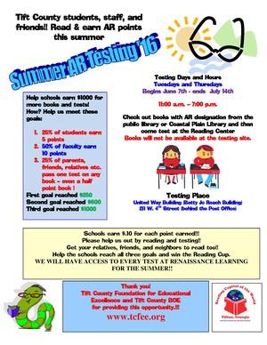 2016 Summer AR flyer-page-001.jpg