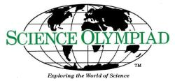 Science Olympiad.jpg