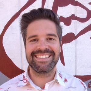 Wes Whitesel's Profile Photo