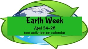 Earth Week April 24-28 .jpg