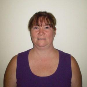 Ronda Pereira's Profile Photo