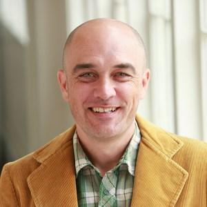 Craig Butz's Profile Photo