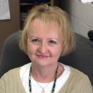 BetsAnn Henderson's Profile Photo