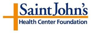 St. John Logo (2).jpg