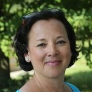 Theresa Hollnsteiner's Profile Photo