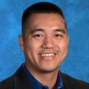 Victor Phan's Profile Photo