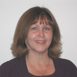 Cheryl Jechorek's Profile Photo