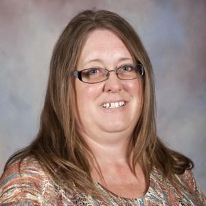 Susanne Capehart's Profile Photo