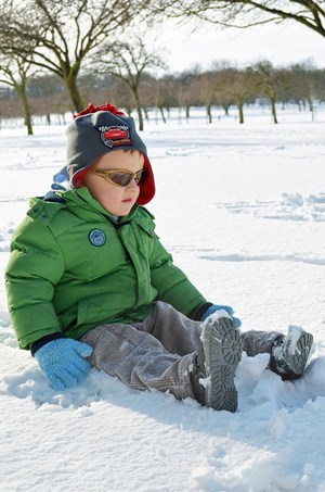 cold_snow_snowed_minus_white_child_boy_game-1023558.jpg