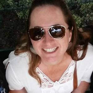Ms. Mathews's Profile Photo
