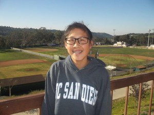 Lauren Chang 9th.jpg