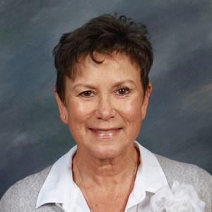 Lynn Becker's Profile Photo