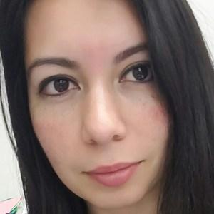 Maestra Webb's Profile Photo