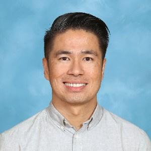 Albert Ocampo's Profile Photo