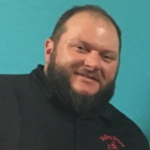 James King's Profile Photo