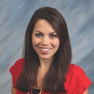 Rebecca Studdard's Profile Photo