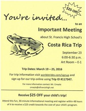 Costa Rica Parent Meeting Flyer (1).jpg