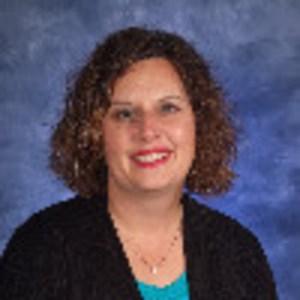 Erin Stark's Profile Photo