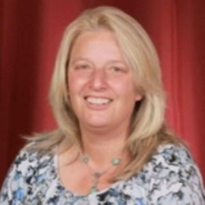 Heidi Alonzo's Profile Photo