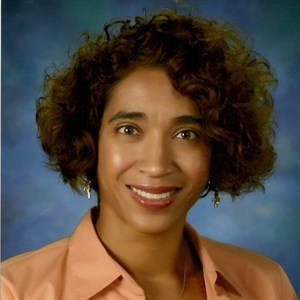 Linda Johnson's Profile Photo
