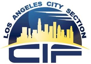 2017 CIF LA City Section (color).jpg