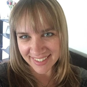 Cathye Riley's Profile Photo