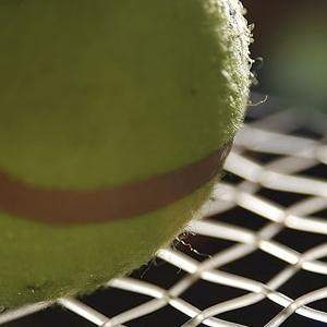 tennis.s800x800.jpg