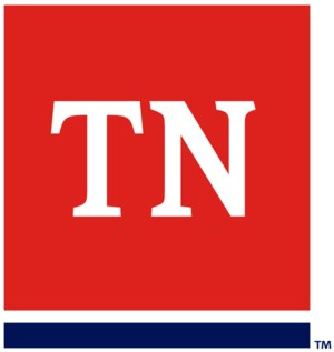 TN State logo
