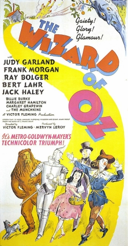 The Wizard Of Oz _1939_ Original_2.jpg