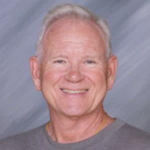 Gary Waters's Profile Photo