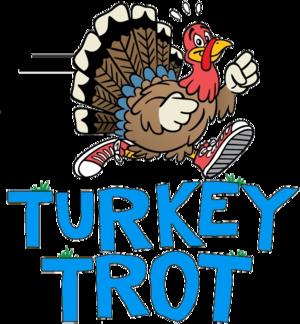 turkey_trot.png