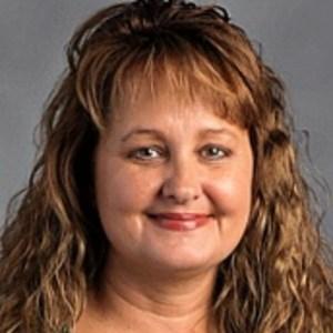 Becky Henderson's Profile Photo