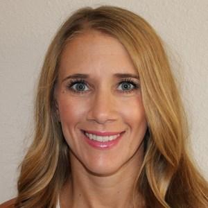 Lori Woodul's Profile Photo