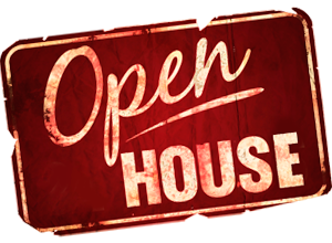 Open-House-Sign-28be2c.png