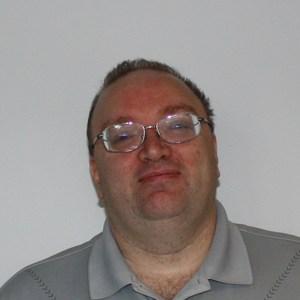 Michael Musser's Profile Photo