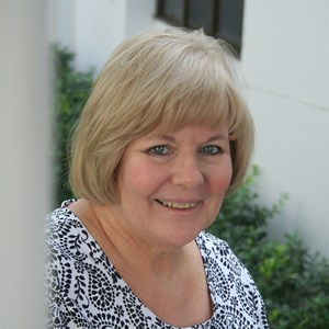 Kenney Stock's Profile Photo