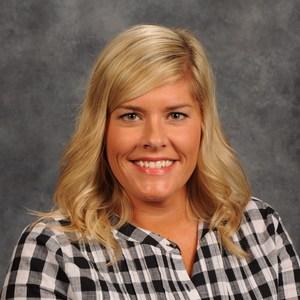 Amanda Sausman's Profile Photo