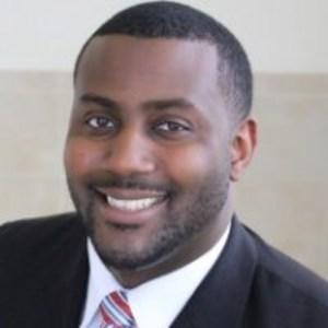 Darius Ingram's Profile Photo