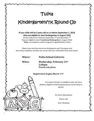Kinder Roundup Flyer.jpg