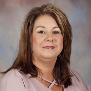 Stephanie Nichols's Profile Photo