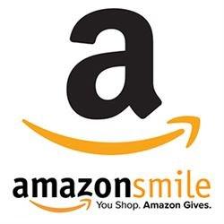 Amazon Smiles Donation program