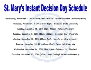 Instant Decision Day.jpg
